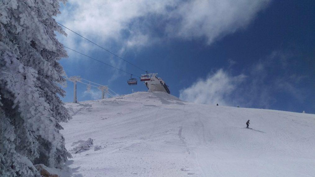 Jahorina-skijaši-ski-informativni-portal-Jahorina