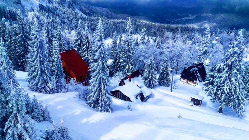 JAHORINA portal, vikendice, smještaj, apartmani, info, ski pass, ski škole, web kamere, prognoza, info – o.c Jahorina
