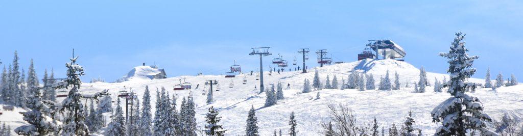 Jahorina skijanje, ski staze jahorina, ski skola jahorina, šestosjed jahorina, ski staza poljice jahorina