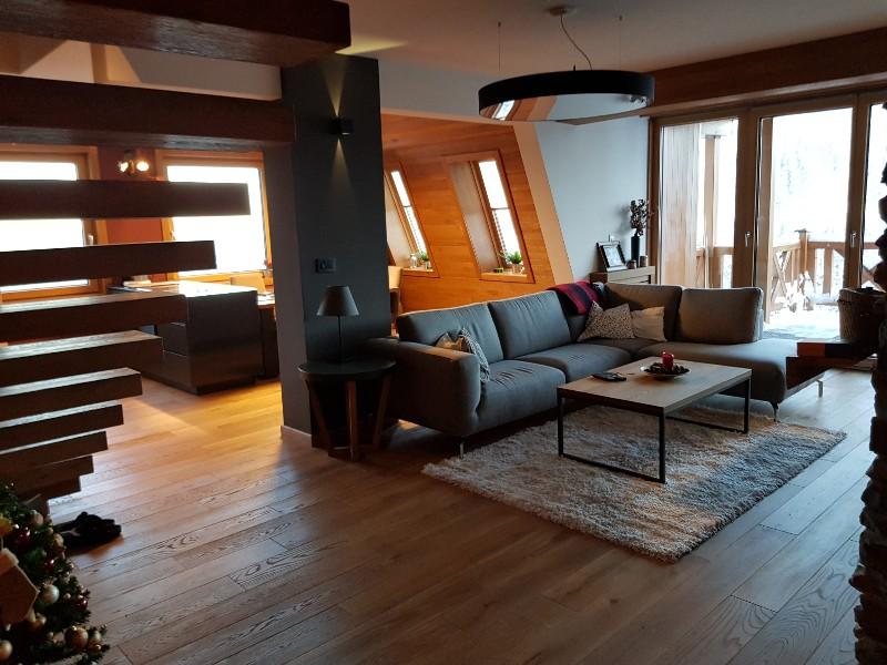 Jahorina Vučko apartmani | privatni apartmani Vučko Jahorina