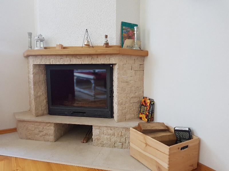 Apartman Pogled