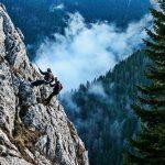 Alpinizam Jahorina - Romanija