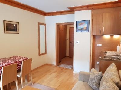 Studio-Apartment Vucko 8