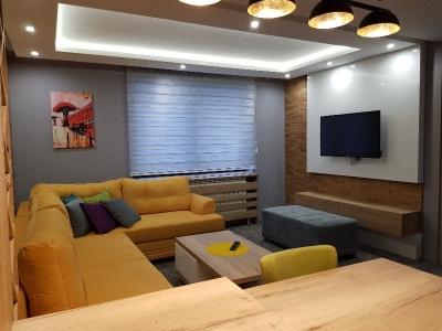 Apartman CasaBlanca 2