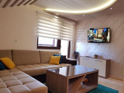 Apartman Prestige