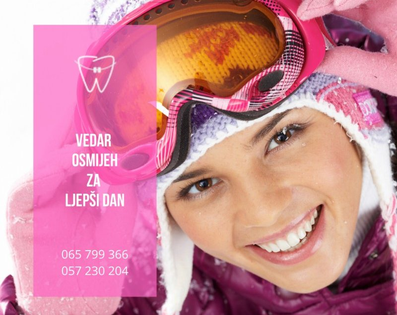 Dentalni Tourism – Pale / Jahorina Orthodontic Center