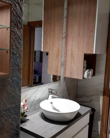 Apartman Magic Poljice - Jahorina